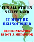 decolonization-is-not-a-metaphor3