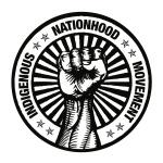 INM-Logo-RaisedFist-square
