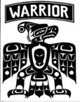 warrior-thunderbird-logo