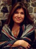 Waziyatawin