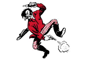 49ers-original-logo