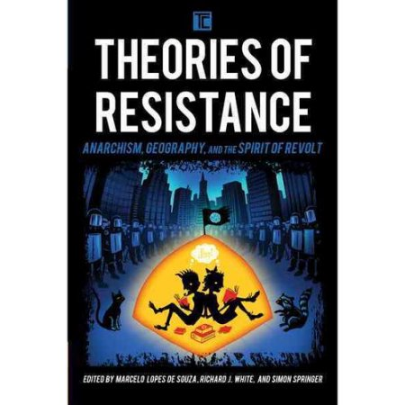 theories-of-resistance