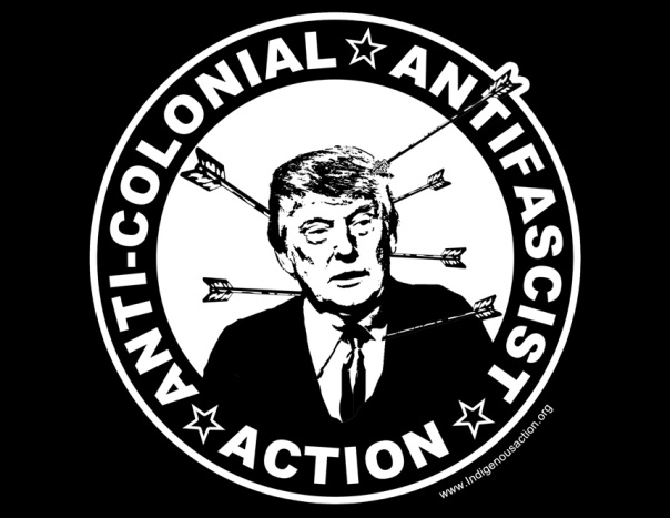 anti-colonial-anti-fascist-action-web-1